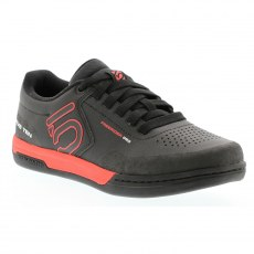 Five Ten Freerider Pro Shoes Black/Red