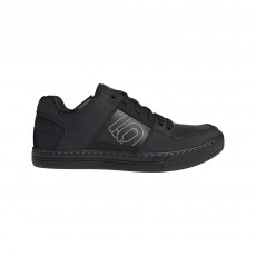 Five Ten Freerider DLX Shoes Black/Rubia Grey (Elements)