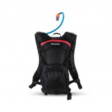 Source Rapid 3L Hydration Pack