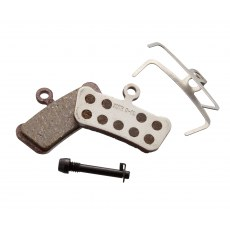 Sram Guide / Avid Trail Disc Brake Pads Organic/Alu
