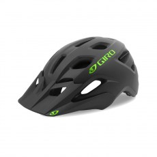Giro Tremor Youth Helmet 2018