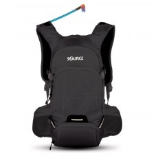 Source Ride 3+12L Hydration Pack