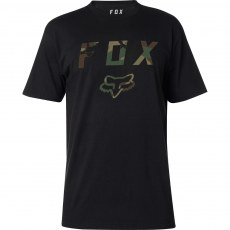 Fox Cyanide Squad SS Tech Tee
