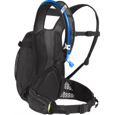 Camelbak Skyline LR 10 Hydration Pack 2018