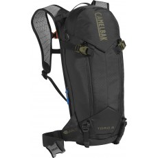 Camelbak T.O.R.O Protector 8 Hydration Pack 2018