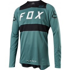 Fox Flexair Jersey 2018