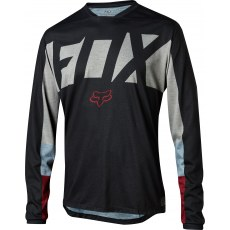 Fox Indicator LS Drafter Jersey 2018