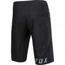 Fox Indicator Shorts (No Liner) 2018