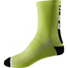 Fox 8 Inch Trail Socks 2018