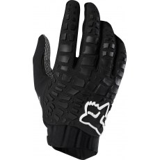 Fox Sidewinder Gloves 2018