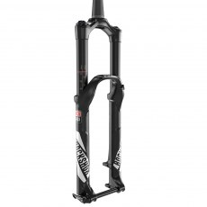 Rockshox Pike RCT3 SoloAir 27.5 Fork MY17 - Boost