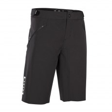 ION Traze AMP Shorts 2018