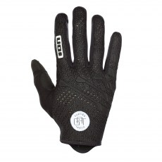 ION Gat Gloves 2018