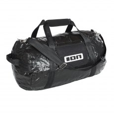 ION Universal Duffle Bag