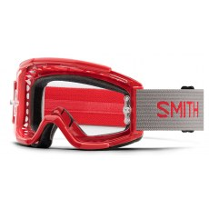 Smith Squad MTB Goggles Rise Split