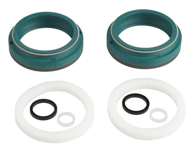SKF Low Friction Fork Seals - Fox 40mm