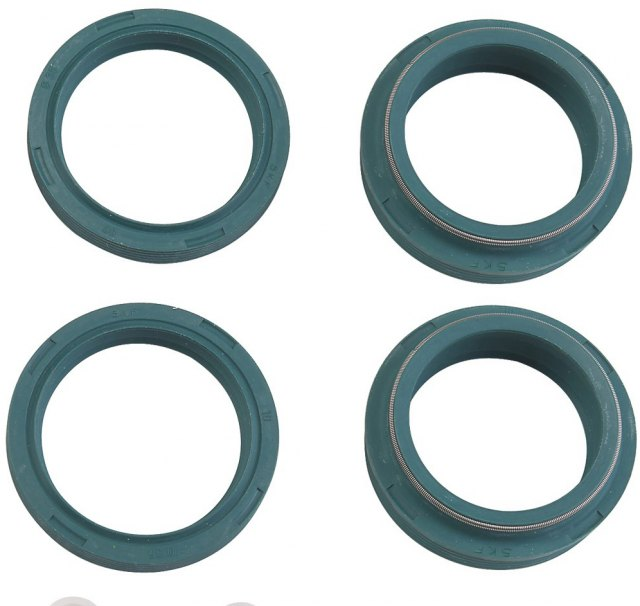 SKF Low Friction Fork Seals - Rockshox Boxxer 35mm