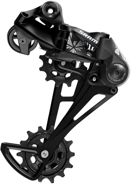 Sram NX Eagle 12 Speed Rear Derailleur