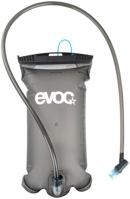 EVOC Hydration Bladder Transparent