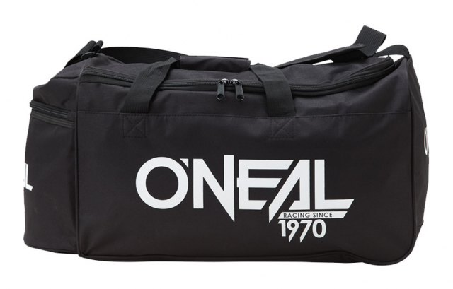 O'Neal TX2000 Gear Bag Black