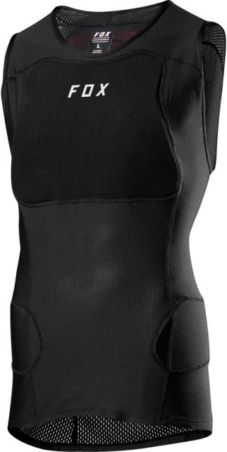 Fox Baseframe Pro Sleeveless
