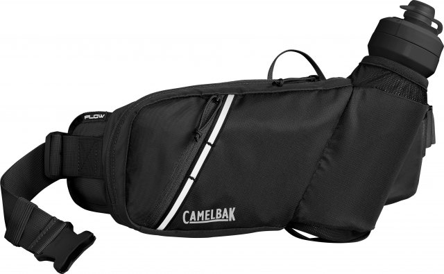 Camelbak Podium Flow Belt 2019 Black