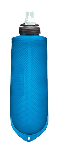 Camelbak 17oz Quick Stow Flask 2019