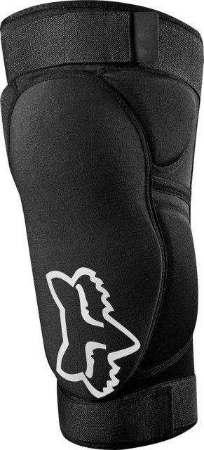 Fox Launch Pro Knee Pads Front