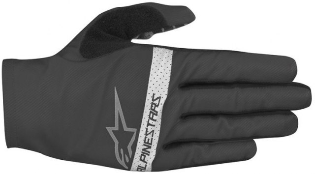 Alpinestars Aspen Pro Lite Gloves 2019 Black