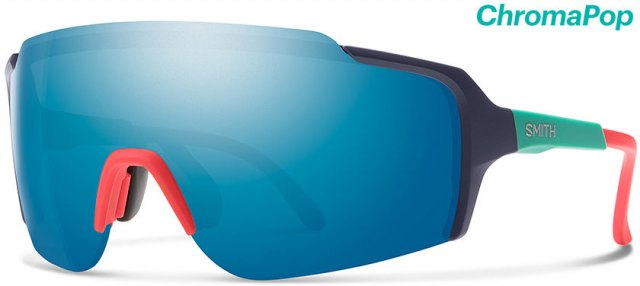 Smith Flywheel Sunglasses 2019 Deep Ink