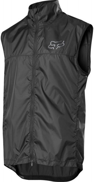 Fox Defend Wind Vest FA19 Front
