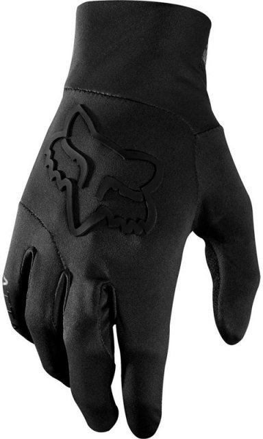 Fox Ranger Water Gloves FA19 Black