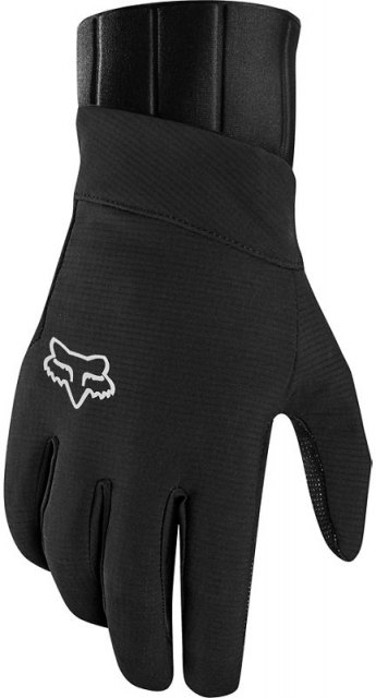 Fox Defend Pro Fire Gloves FA19 Black