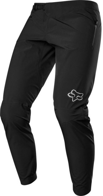 Fox Ranger 3L Water Pant FA19 Black