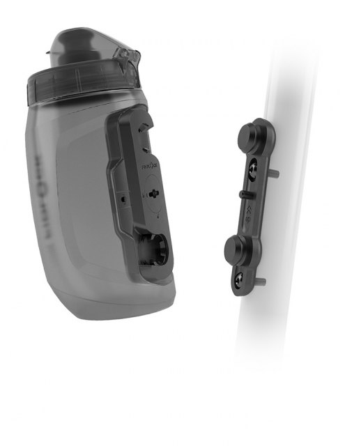 Fidlock Twist Bottle Bike Kit 450ml