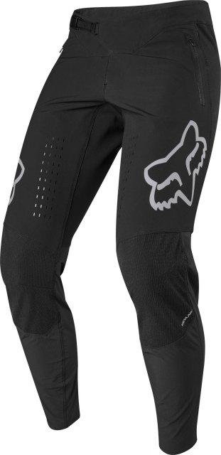 Fox Defend Kevlar Pants SP20