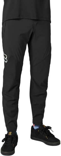 Fox Defend Pants SP21 Black