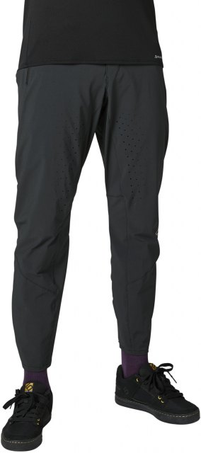 Fox Flexair Pants SP20 Black