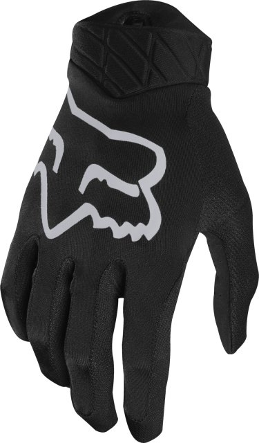 Fox Flexair Gloves SP20 Black