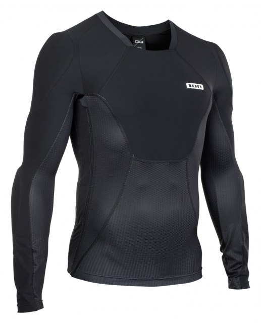 ION ION Protection LS Scrub AMP Jersey