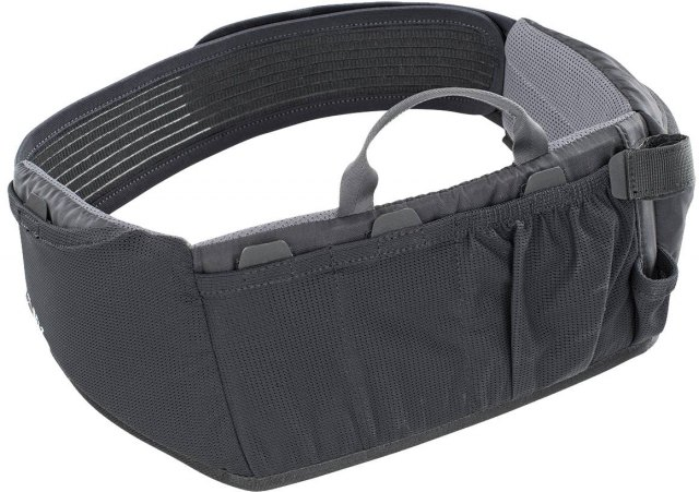 Evoc Race Belt 0.8L Black