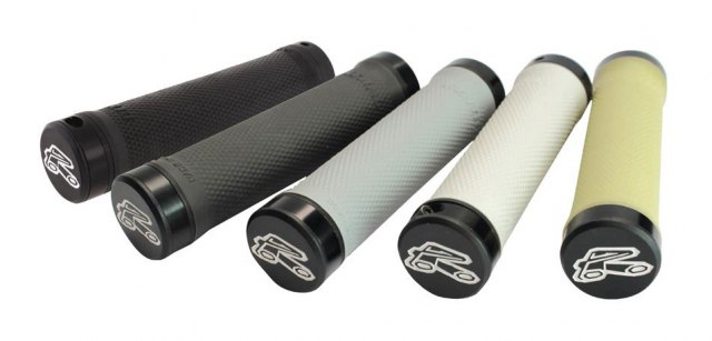 Renthal Lock-On Grips All