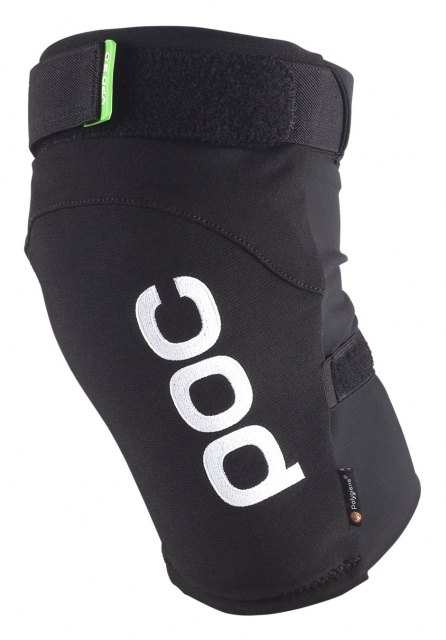 POC Joint VPD 2.0 Knee Pads Black