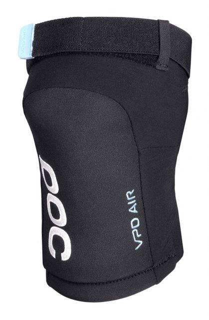 POC Joint VPD Air Knee Pads Black