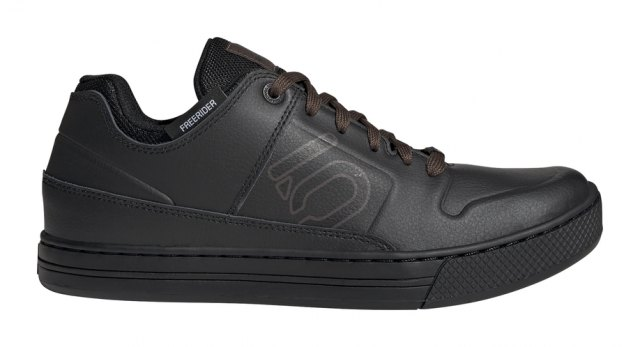 Five Ten Freerider EPS Low Shoes Core Black