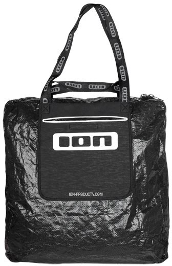 ION Universal Utility Zip Bag