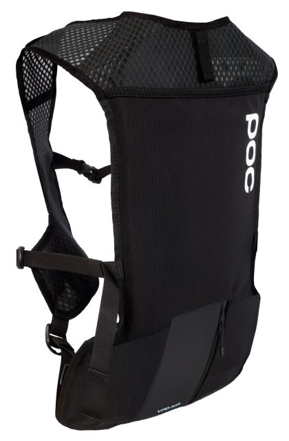 POC Spine VPD Air Backpack Vest Image 1