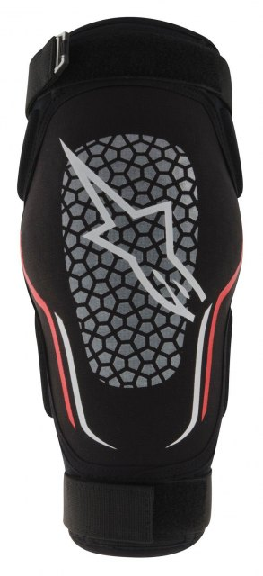 Alpinestars Alps 2 Elbow Pads