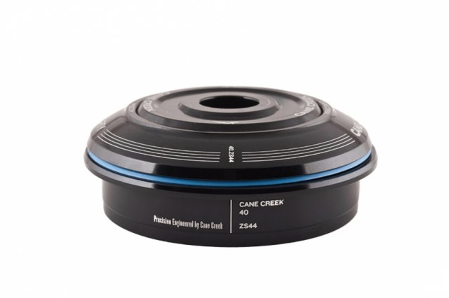 Cane Creek 40 Series Upper Headset Cup ZS44