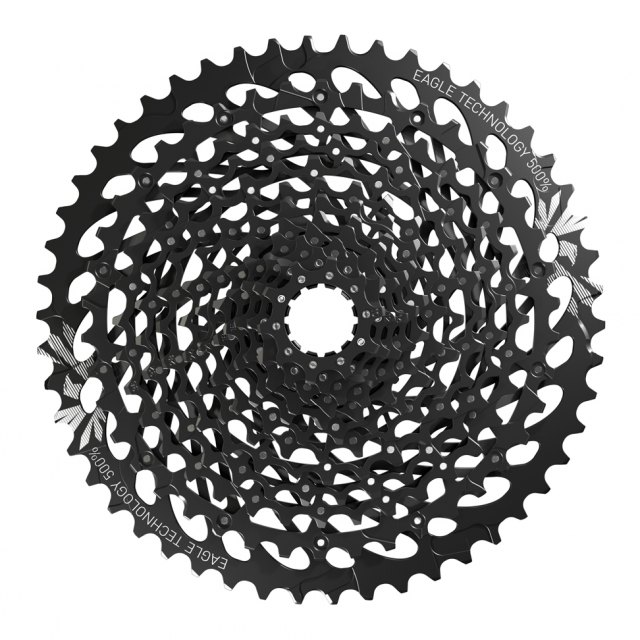 SRAM GX Eagle 12 Speed Cassette